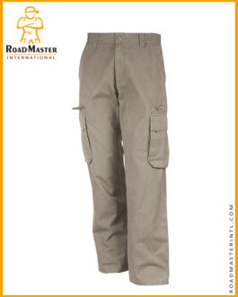 Carpenter Work Pants For Commercial Workwear